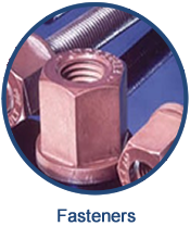 GEF provides a variety of fiberglass studs and nuts fiberglass studs and nuts ideal for applications requiring mechanical fasteners that must be non-corrosive, low in conductivity and/or transparent to electromagnetic waves